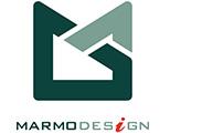 Preventivatore Marmo Design